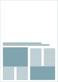 1 2 Redaktionelle Anzeige im Urlaubermagazin a la ruegen   ap Marketing