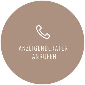 Button Anzeigenberater anrufen | ap Marketing