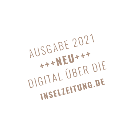 Digitales Highlight 2021 | ap Marketing