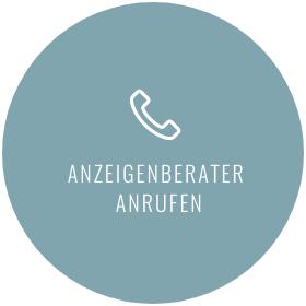 button anzeigenberater a la ruegen | ap Marketing