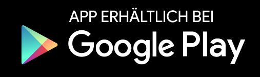 google playstore ruegen app | ap Marketing