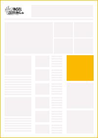 inselzeitung bannerwerbung contentad | ap Marketing
