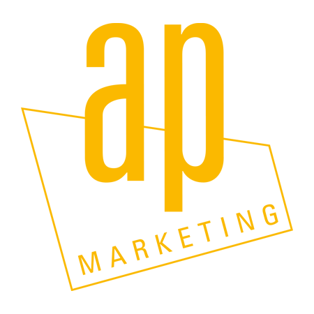 ars publica Marketing GmbH